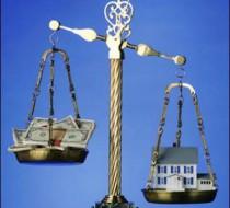 Вступление в силу новых правил оценки имущества перенесли на три месяца