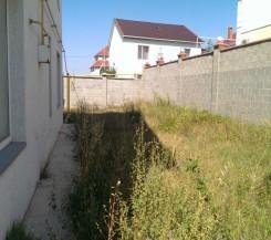 Продам Отличный Новый Дом на ул. Горпищенко