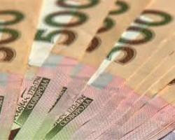 Украина переходит на безналичные расчеты при покупке недвижимости