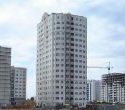 Продам отличную квартиру в Гагаринском районе