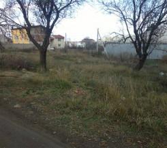 Участок на 5-й км, район ул. Сельская, Дубравная, 20 соток