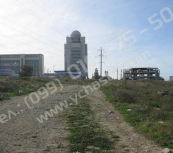 Участок под ИЖС на ул. Руднева 6 соток