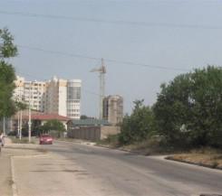 Участок ул. Героев Бреста, 20 соток