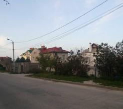 Участок 4 сотки ИЖС на ул.Героев Бреста